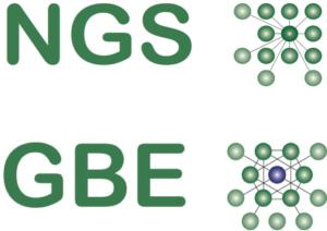 GBE-LeedsLSI-RISEAward-2019-WB-Slide07.png