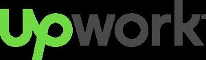 upwork logo