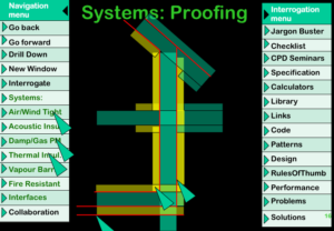 GBE 2D View Icons Slide16 Systems
