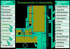 GBE 2D View Icons Slide17 Floor:Wall