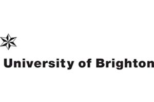 University of Brighton fcrbe