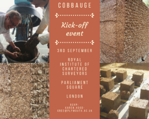 CobBauge Phase 2 Start Flyer 3 Column