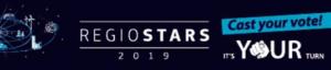RegioStars 2019 Banner Wide