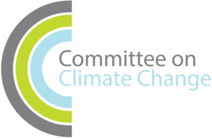 UK Committee on Climate Change (CCC)