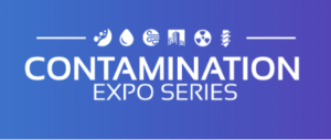 RWM Contamination Expo 2019