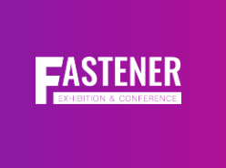 RWM Fastener Show 2019