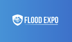 RWM Flood Expo 2019 Logo