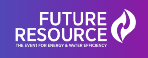 RWM Future Resource 2019