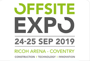 Offsite Expo 2019