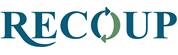 Recoup Recycling Plastics Logo
