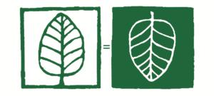 SEDA Logo large PNG