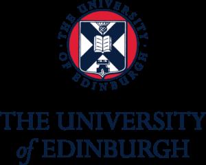 uoe-logo University of Edinburgh
