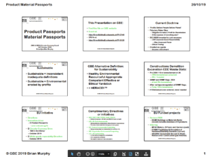 GBE CPD Product Passports ZWS SEDA 261019 9H1 PNG