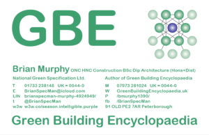 GBE Business Card 2019 PNG