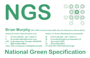 NGS Business Card 2019 PNG