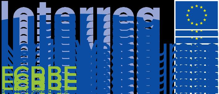 fcrbe-logo