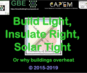 GBE CPD Overheating CIOB 111119 S71 PNG