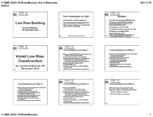 GBE Lecture 3a LowRiseConstruction UH MA 2019 9H1 PNG