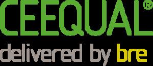 BRE Ceequal Logo 2019