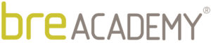 breAcademy Logo PNG
