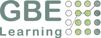 gbe-learning-200px Logo PNG