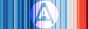 Anthropocene Architecture School
