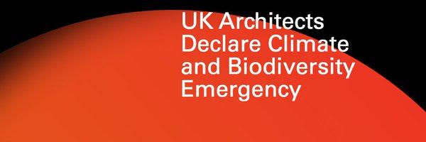 Architects Declare Full Logo