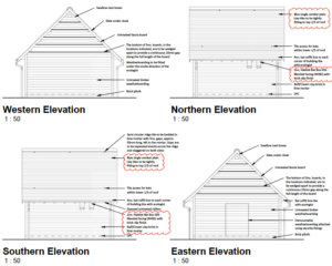 Bat Barn Elevations PNG