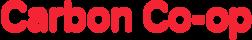 Carbon Coop Logo PNG