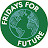Fridays For Future Talks for Future