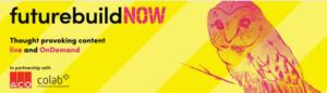 FuturebuildNOW Banner