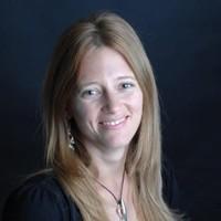 Rochelle Ade PhD candidate NZ