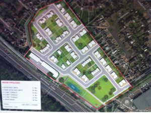 GCD 1st Site Plan IMG_1546 PNG