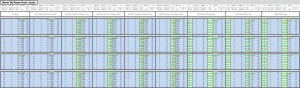 GBE Green Building Calculator Room By Room Losses A13 BRM 250520 PNG