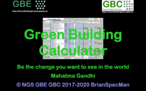 GBC CPD Green Building Calculator A00 BRM 300620 PNG