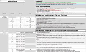 GBE Green Building Calculator Instructions A14 BRM 110620 PNG