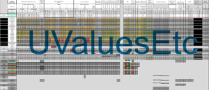 GBC UValue Etc V2 A16 BRM 210121