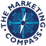 The Marketing Compass Logo PNG 150 x 150
