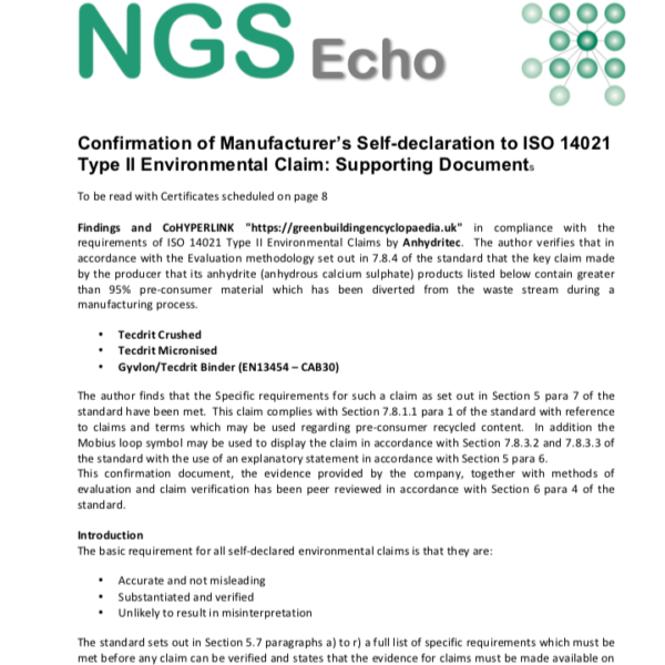 NGS Echo Supporting Report 2020-11-30 png