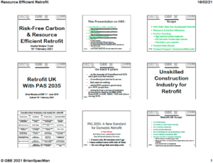 GBE CPD Resource Efficient Retrofit UST 160221 9H1 PNG