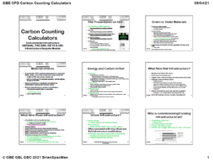 GBE CPD CarbonCountingCalculator Cover A02 BRM 090421