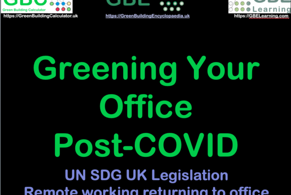 GBC CPD GYO PostCovid S1 Cover PNG