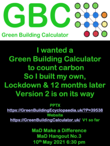 GBC Poster MaD 100521 Slide01