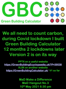 GBC Poster MaD 100521 Slide02