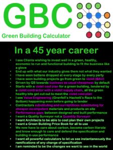 GBC Poster MaD 100521 Slide03