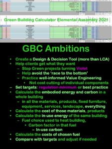 GBC Poster MaD 100521 Slide06