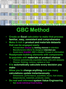 GBC Poster MaD 100521 Slide07