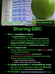 GBC Poster MaD 100521 Slide08