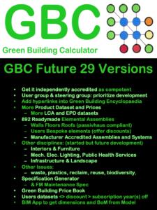 GBC Poster MaD 100521 Slide09