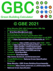 GBC Poster MaD 100521 Slide12